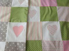 Tyynynpäällisiä mökille Diaper Bag, Quilts, Blanket, Baby Sewing, Bebe, Diaper Bags, Quilt Sets, Mothers Bag, Blankets