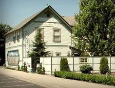 Grandiflora Home and garden is in Lynden in WASHINGTON run by Kim Tjoelker