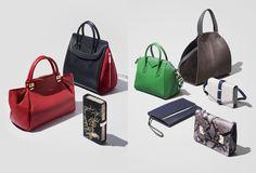 fashion still life stylist - Google Search