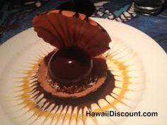 Výsledek obrázku pro hawaii desserts