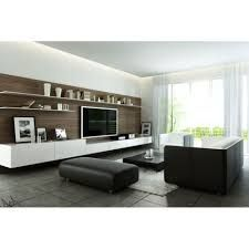modern tv unit design for living room - google search | modern tv