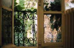 .by katie lionheart | window to the outside beauty.