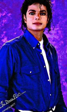Nooooope nope nope not today Michael you can not hit me with all this sexiness at one time 😘😆 Michael Jackson 1987, Michael Jackson Dangerous, Photos Of Michael Jackson, Michael Jackson Wallpaper, Jackson 5, Michael Jackson Neverland, Beautiful Smile, Beautiful People, Great King