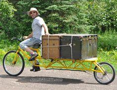 bicycle cargo - Google 検索