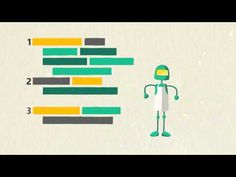 What is coding? - YouTube