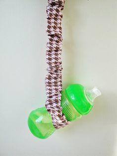 Sippy Keeper Strap Stroller Accessory by GraceandLoveBoutique, $12.00