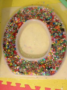 Resin Toilet Seat w Candy! they sell the mold for this on etsy... it ...