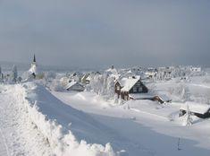 Dopis Ježíškovi Pošta Boží Dar Christmas Pictures, Mount Everest, Mountains, Boho, Nature, Travel, Outdoor, Outdoors, Xmas Pics