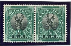 . Cape Colony, Union Of South Africa, Treaty Of Versailles, West Africa, Postage Stamps, History, World, Stamps, Africans