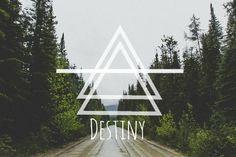 Resultado de imagen para glyph symbol for destiny Triangle Symbol, Le Triangle, Triangle Tattoos, Glyphs Symbols, Love Symbols, Mayan Symbols, Viking Symbols, Egyptian Symbols, Viking Runes