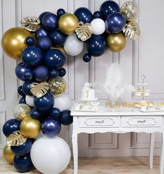 Glitter Ballons, Eid Balloons, Metallic Balloons, Gold Confetti Balloons, White Balloons, Gold Party Decorations, Graduation Decorations, Balloon Decorations, Birthday Party Decorations