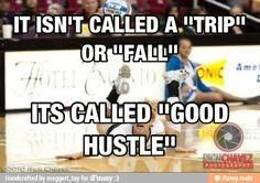 Sport Memes Basketball So True 52 Ideas For 2019 funny gif funny girls funny hilarious funny humor funny memes Volleyball Jokes, Volleyball Problems, Volleyball Workouts, Volleyball Drills, Volleyball Gifts, Coaching Volleyball, Girls Softball, Softball Players, Volleyball Jewelry