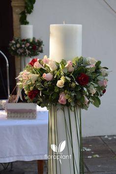 Wedding Decorations, Table Decorations, Wedding Day, Wedding Inspiration, Candles, Ideas, Home Decor, Pi Day Wedding, Decoration Home