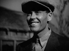 Henry Fonda - The Grapes of Wrath