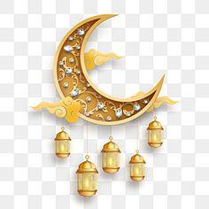 3d,golden,clouds,texture,ramadan,lantern,eid,mubarak,mosque,eid mubarak,arab,muslim Moon Texture, Cloud Texture, Golden Texture, Metal Texture, Gold Lanterns, Star Lanterns, Eid Mubarak, Ramadan Png, Foto Nature