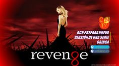 When will Season 4 of Revenge be on Netflix? - What's on Netflix Madeleine Stowe, Emily Vancamp, Drama, Serie Revenge, Brian Hallisay, Revenge Season 4, Emily Thorne, Tommy Flanagan, Character