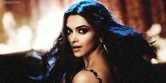 5 Organic Hair Masks for Soft and Silky Hair - Beauty and Hair Care Bollywood Celebrities, Bollywood Fashion, Bollywood Actress, Bollywood Style, Deeps, Ranveer Singh, Silky Hair, Film Stills, Deepika Padukone