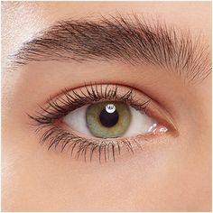 Buy Sport Waterproof Mascara from Eyeko. Try our award-winning mascaras, eyeliners & brow makeup. Korean Eye Makeup, Dramatic Eye Makeup, Purple Eye Makeup, Eye Makeup Steps, Eye Makeup Art, Colorful Eye Makeup, Dramatic Eyes, Makeup For Green Eyes, Smokey Eye Makeup