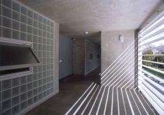 Edifício de Comércio e Habitação Sátira - Porto, Portugal / Paula Santos