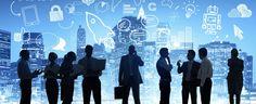 Digitale Mitarbeiter sind entscheidendes Erfolgskriterium für Unternehmen