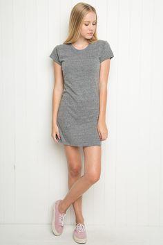 Brandy ♥ Melville   Lyzy Dress - Just In