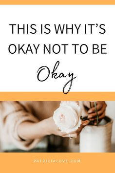 Best tips for mindset and self love. How to find your happiness during tough times. Positive Words, Positive Mindset, Positive Attitude, Positive Quotes, What Is Anxiety, Deal With Anxiety, How To Get Motivated, Motivational Books, Finding Happiness