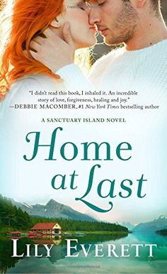 Home at Last Sanctuary Island Book 6-Bookstore68 *** You can find out more details at the link of the image.