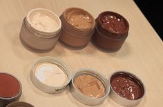 lamik-beauty-foundations-dark-foundation-for-women-of-color...such a light weight and great coverage