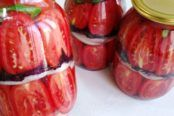Watermelon, Meat, Vegetables, Fruit, Food, Red Peppers, Essen, Vegetable Recipes, Meals