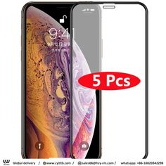 factory iphone 12 pro max screen protector wholesaler #screenprotectorasuszenfonemaxprom2 #p10plusscreenprotector #qiboxscreenprotector #glareresistantscreenprotector #oneplus5mattescreenprotector #guardshieldscreenprotector #screenprotectornokia8.1 #oneplus5tbestscreenprotector #asuszenfone3screenprotector #oneplus3dtemperedglassscreenprotector Iphone 7 Plus, Iphone 8, Ipad Pro 12, Iphone 6 Screen Protector, Xmax, Cheap Phones, White Iphone, Android, Iphone Models