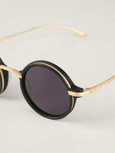 Cool Glasses, Glasses Frames, Eye Glasses, Wooden Sunglasses, Sunglasses Sale, Eyewear, Fashion Accessories, Metallica, Outfits