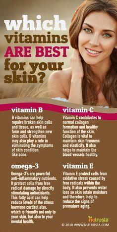 5 Basic Home Remedies To acquire Rid Of Skin Warts #WhatCausesWarts #BestWayToGetRidOfWartsFast #HowToRemoveWartsOnFace #HowDoYouRemoveWarts #SkinWartsInTagalog #FlatWarts Vitamins For Skin, Vitamins For Women, Health Vitamins, Purple Nail, What Causes Warts, Warts On Face, Vicks Vaporub Uses, Get Rid Of Warts, Remove Warts