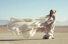 rachel bride