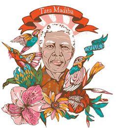 My-Voice-Mandela