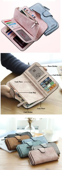 Kinda cute but I don't think it would really hold my phone.