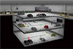 The Global Parking Management System Industry 2015 Deep Market Research Report is a professional and in-depth study on the current state of the Parking Management System industry.