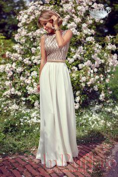 rochite elegante lungi - Căutare Google