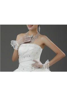 New Hot Wedding Gloves #USAPS79474781