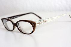 2dbe55fc0c02 106 Best Eyewear images