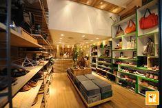 Outer. Shoes - Shopping Plaza Niterói, Niterói