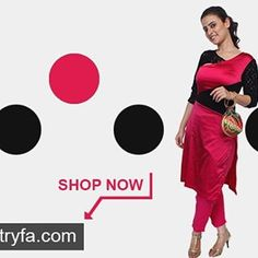 #womenfashion #newfashiontrends #trend #fashion #fashiondiaries #fashionable #fashionista #delhifashion #delhifashionblogger