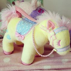 egl_comm_sales: DS: Blouses, LOTS of Accessories, CHEAP Toy Parade OPs, Magical Pony Bag, MORE!