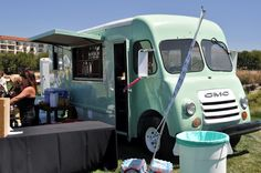 #Rasta Rita mobile #Margarita truck is a fun and cost effective way to make your party epic. #mobilemargarita #LosAngeles #drinks #thirsty