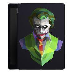 Joker Justin Maller, HD Artist Wallpapers Photos and Pictures Joker Batman, Der Joker, Joker Art, Joker And Harley Quinn, Joker Cartoon, Joker Comic, Joker Heath, Black Batman, Gotham Batman