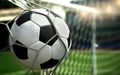 Disfruto mucho jugar futbol