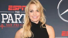 Image result for Michelle Beadle