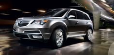 2011 ACURA MDX Maintenance Light Reset Instructions - http://oilreset.com/2011-acura-mdx-maintenance-light-reset-instructions/