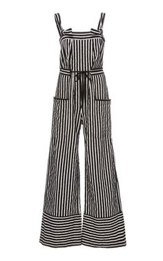 Warm Oslo Jumpsuit