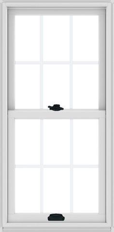 Krestmark Windows Reviews >> 76 Best Windows And Doors Images In 2019 Windows Doors