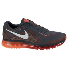 official photos cc1a5 7703f Nike Air Max 2014 Top Air, Navy Pink, Air Jordan Shoes, Foot Locker